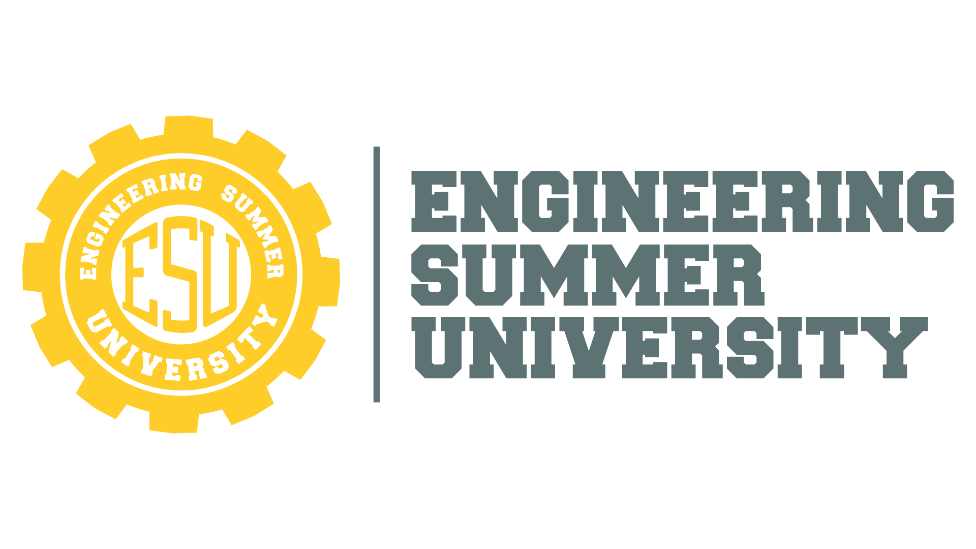 Engineering Summer University